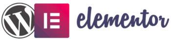 Wordpress-elementor